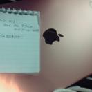 ドコモ!iPadPro 9.7 ローズゴールド!