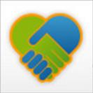 【宮崎県内、鹿児島県近く】太陽光発電施工経験者2~3名募集