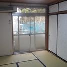 駐車場付き!ビジネス、静岡観光ご家族でご利用お得!1泊5000円!