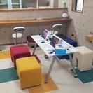 子ども向けロボット・プログラミング教室 ~秋の入会金「0」キャンペ...