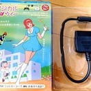 WiiでPS2コントローラが使えるコンバーター(未使用)