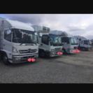 2tトラックドライバー募集 日払い可能!!