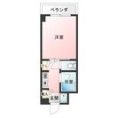 私がオーナーの物件の 直接募集です。 6月末日まで0円キャンペーン...