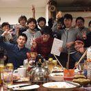 祝い金として1万円♪徒歩10分以内!敷金・礼金ゼロ、バス・…