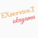 EXservice.T波板張り替え、交換