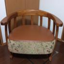 BC工房椅子