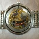 時計・靴修理・合鍵の技術+副業、全て教えます。