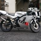 【整備士在籍】ショップ出品  TZR50R ヤマハ 50cc レ...