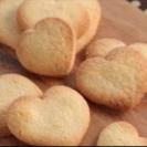 お子様向け クッキー教室❁❀✿✾❁❀✿✾❁お菓子教室 料理教室