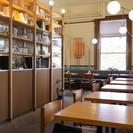 【7月19日(水)19:30 しゃべりばカフェ会~カフェで楽しく...