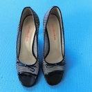 レディース靴② Lサイズ