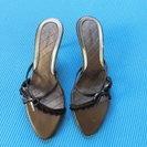 レディース靴④ Lサイズ