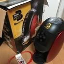 ネスカフェ Nestle HPM9631-PR 1回使用