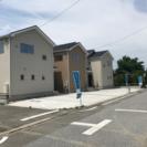 住宅販売 【愛知県一宮市勤務】