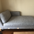 IKEAソファ ¥0