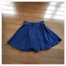 oneway★スカート