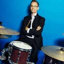 Joe's Drum School