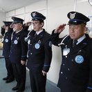 ☆岐阜市内ショッピングモールの施設内警備スタッフ 緊急募集…