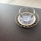 【7/17】飲んで!作って!酒米クラフト - ワークショップ