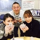 募集中!飾り巻き寿司インストラクター認定講座 - 料理