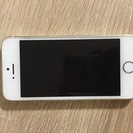 ★美品★ソフトバンクiphone5s 16G ゴールド