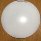 ニトリ照明器具 NTR-66W-P