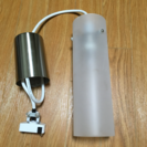ニトリ 照明器具