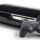 初代PS3 PS2できます!!
