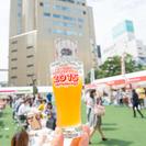 九州ビアフェスティバル2017福岡