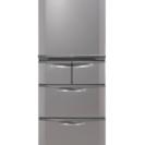 【商談中】大容量 冷凍冷蔵庫差し上げます!
