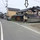 ★450万円★土地137.76坪★角地★450万円★稲枝西小学校...
