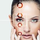 視力を上げたい方必見!メスを使わずに視力矯正・視力回復