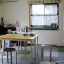【参加無料】キッズプログラミング&エンジニアリング教室「ステモン!...