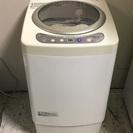 【全国送料無料・半年保証】小型洗濯機 2016年製 MYWave...