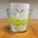パイレックス 100周年記念 メジャーカップ 1cup/250m...