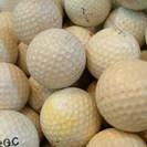 ゴルフボール 練習用 400個