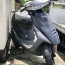 格安 スーパーDIO 原付 スクーター バイク 50cc ホンダ ...