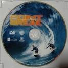 中古 Xミッション DVDのみ 送込 値下げ