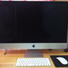 iMac 5K 2015 MK472j/a