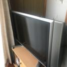 シャープ液晶テレビLC-37GD6