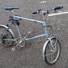 自転車 ブリジストン クエロ 20 BRIDGESTONE CHE...