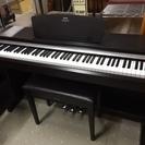 ★来店限定★YAMAHA デジタルピアノ ARIUS YDP-14...