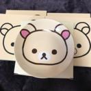 コリラックマ🐻20cmお皿5枚セット【商談中】