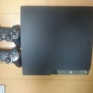 プレステ3 PS3