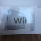 Wii 美品