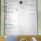 ★☆彡iPad第3世代 32GB彡☆★