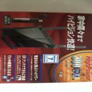 バッファロー WHR-HP-G300N/U
