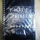 EXILE PERFECT LIVE 2008 エグモっちリングノート