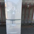 ✨格安販売✨大型冷蔵庫 427L 自動製氷 格安配送