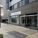 岡山市勤務 建築施工管理